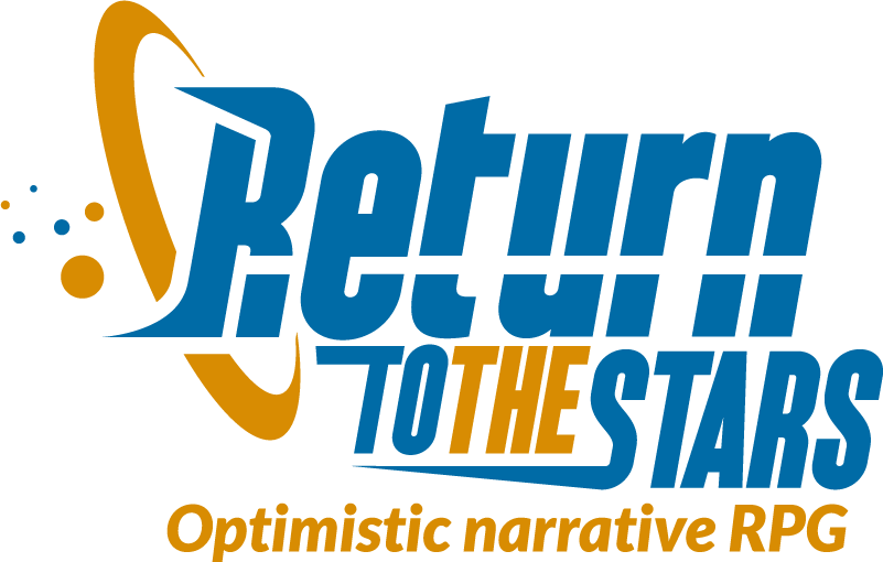 Return to the Stars Logo_transp
