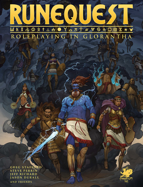 CHA4028_-_RuneQuest_-_Roleplaying_in_Glorantha_-_Front_Cover__32219.1527803232.500.659