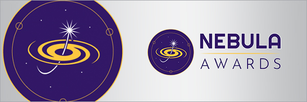 This image has an empty alt attribute; its file name is nebulaawards2020banner-1.jpg